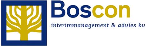 Boscon